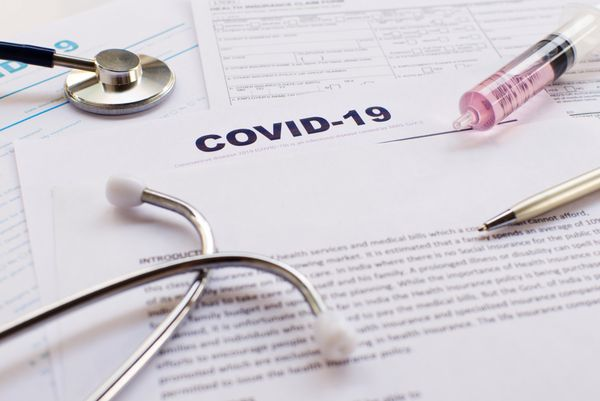 A Look At Some Changes To The Pennsylvania Workers Comp System Caused By COVID-19
