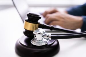 My Mom's Doctor Misdiagnosed Her. Does She Have a Medical Malpractice Claim